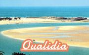 Oualidia